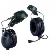 M Peltor komunikační set FLEX (MT53H79P3E-77)