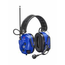 3M Peltor WS LiteCom Pro III, náhlavní páska, EX (MT73H7F4D10EU-50)