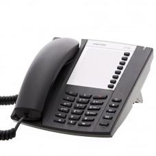 Aastra 6710a, analogový telefon
