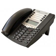 Aastra 6730a, analogový telefon