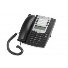 Aastra 6731i, IP telefon