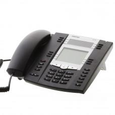 Aastra 6735i, IP telefon