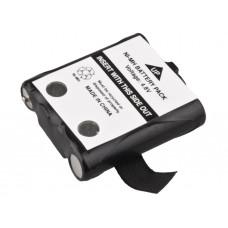 NiMH accu pro Motorola T80, TLKR-T5/T7, XTR-446, XTK-446