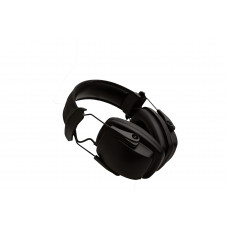 AXIWI headphone noise reduction 31 dB
