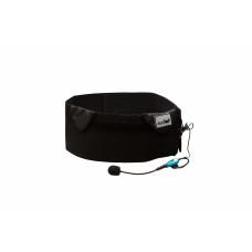 AXIWI Waist Belt standard