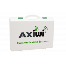 AXIWI Transportbox Comfort (5 AXIWI's)