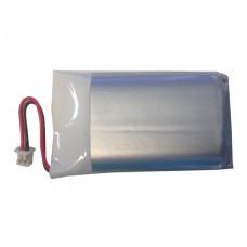 Náhradní baterie pro AXIWI AT-320