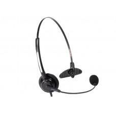 AXIWI Headset single speaker