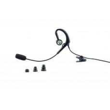 AXIWI HE-010 In-ear headset sport
