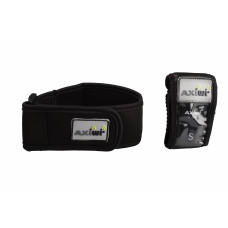 AXIWI Arm Belt standard