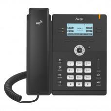 Axtel AX-300G IP Telefon