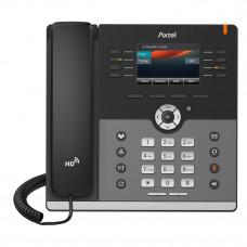 Axtel AX-500W IP Telefon