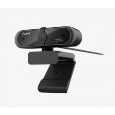 Axtel AX-FHD Webcam