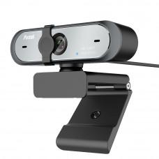 Axtel AX-FHD Webcam Pro web kamera