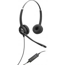 Axtel Elite HDvoice MS duo NC USB