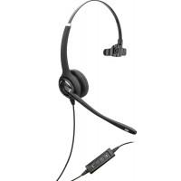 Axtel Elite Hdvoice MS mono NC USB