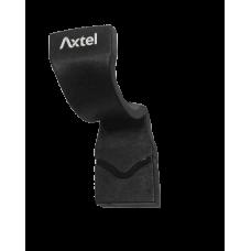 Axtel háček na pověšení headsetu