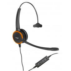 Axtel PRIME MS HD mono NC USB