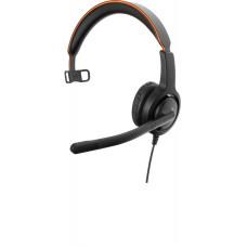 Axtel Voice UC40 mono NC