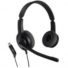Axtel Voice USB28 duo NC