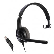Axtel Voice USB28 mono NC