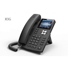 Fanvil IP Phone X3G