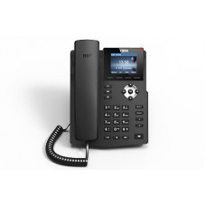 Fanvil IP Phone X3S