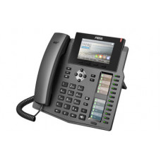Fanvil IP Phone X6