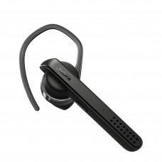 Jabra Talk 45 (black)