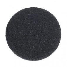Jabra molitanový ušní polštářek pro GN 2100 / GN 2200 / GN 9120
