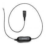 GN 1200 Smart cord - 0,5m