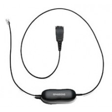 GN 1200 Smart cord - 0,5m