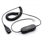 GN 1200 Smart cord - 2m
