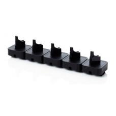 Jabra PRO 94xx - nabíjecí základna pro 5ks sluchátek