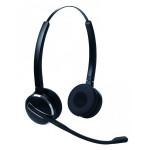 Jabra PRO 9460,9465 DUO, přídavné sluchátko
