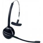 Jabra PRO 9460 mono, přídavné sluchátko