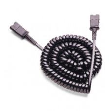 GN Netcom Prodlužovací kabel