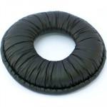 Jabra koženkový ušní polštářek pro GN 2100 / GN 2200 / GN 9120