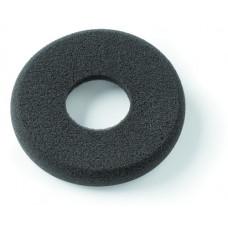 Jabra molitanový ušní polštářek pro GN 2000 / Jabra BIZ 1900