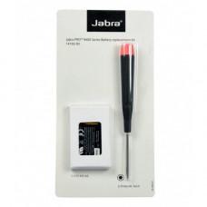 Jabra PRO 94xx náhradní baterie