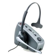 GN 4150 - sestava tel / PC (mono)