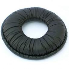 Ušní polštářek, koženkový pro GN 9330 / 9350