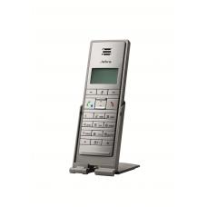 Jabra DIAL™ 550