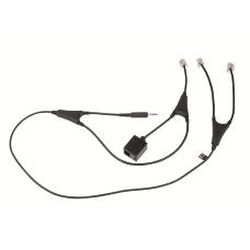 Jabra LINK™ 14201-09 (Alcatel)