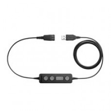 Jabra Link 260 USB adaptér