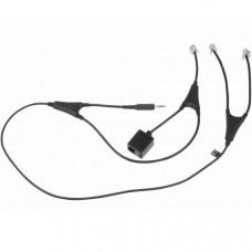 Jabra LINK™ 14201-36 (Alcatel)