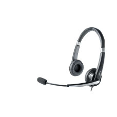 Jabra UC VOICE 550 MS USB duo