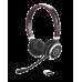 Jabra Evolve 65 MS stereo