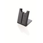 Jabra PRO 9xx - dobíjecí slot / stojánek