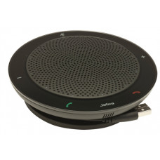 Jabra SPEAK 510 MS